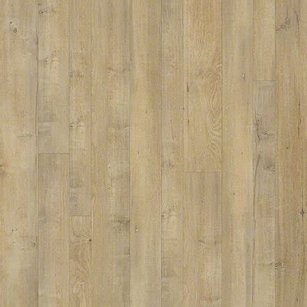Buy Designer Mix by Shaw: Laminate Micro Bevel Edge