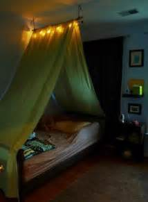 Bed Canopy Boys by 1000 Ideas About Bed Tent On Pinterest Bunk Bed Tent