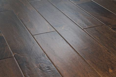 engineered flooring engineered flooring on concrete slab