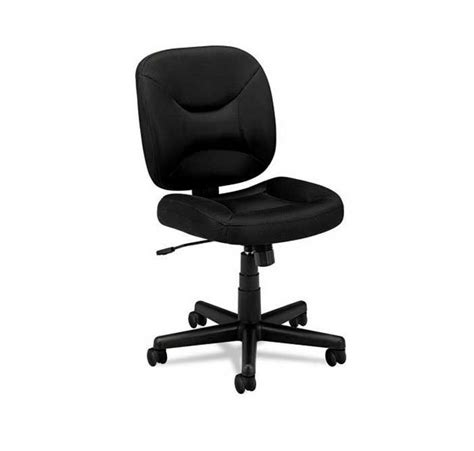 Cheap Computer Desk Chairs by 25 Best Ideas About Cheap Computer Chairs On