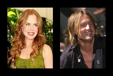 who is nicole kidman dating nicole kidman boyfriend husband nicole kidman is married to keith urban nicole kidman