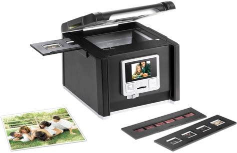 convert 120 negatives to digital film scanners this year s models 2014 explora