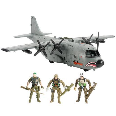 toys r us airplanes true heroes ab 115 shark plane ebay