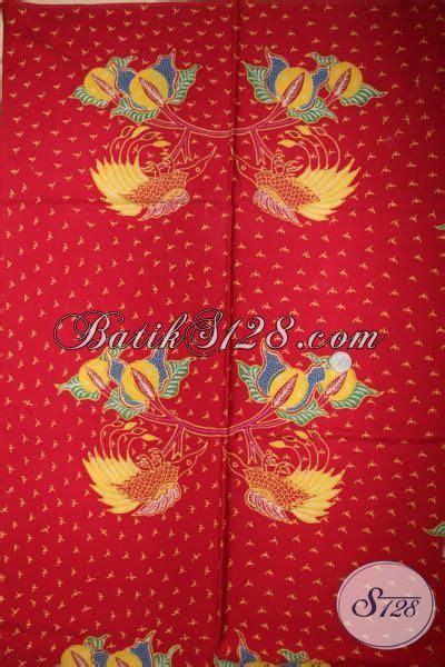 Kain Batik Tulis Bahan Katun Premium Jahit Buat Perempuan Cewek Permak 20 shop batik tulis terlengkap di sedia batik