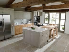 Birch Kitchen Island Kitchen Design Trends For 2014 Your Kitchen Broker