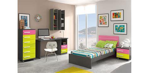 fotos de cuartos juveniles comprar dormitorios juveniles muebles boom