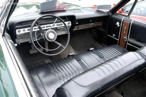 1967 Ford Galaxie Interior by 1967 Ford Galaxie 500 Images Photo 67 Ford Galaxie Dv 06