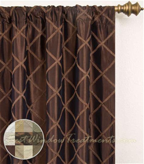 paramount curtain store paramount curtain drapery panels