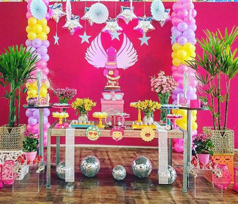 imagenes de fiestas de soy luna 101 fiestas fiesta tem 225 tica soy luna