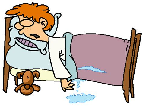 bed wetters bed wetting or nocturnal diurnal enuresis home remedies