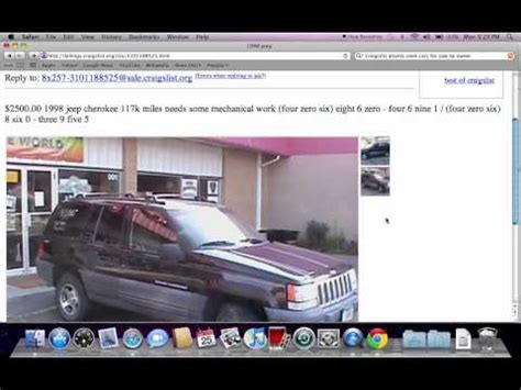 billings mt craigslist craigslist billings used cars popular ford and chevy