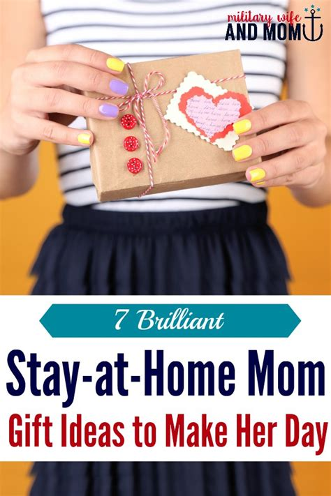 So Much For The Stay At Home Idea by 7 Gift Ideas For Stay At Home That Will Make Smile