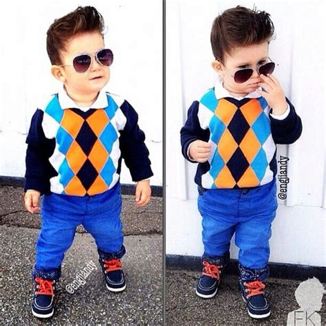 baby boy names with serious swagger for your super cool 31 best baby boys with swag images on pinterest baby