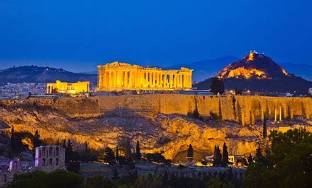athens istanbul vacation with airfare in athens groupon getaways