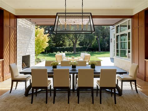Christian Dining Room Christian Liaigre Dining With Dining Room Transitional And