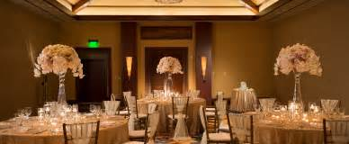 Floating Candles Vases Weddings Amp Special Events Aulani Hawaii Resort Amp Spa