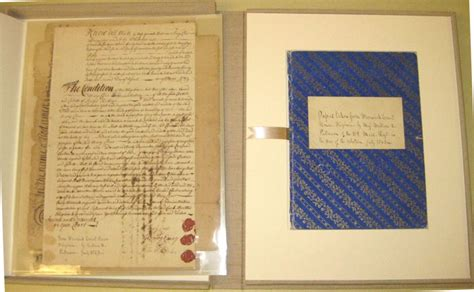 Newport News Court Records Adopt Virginia History Item Information