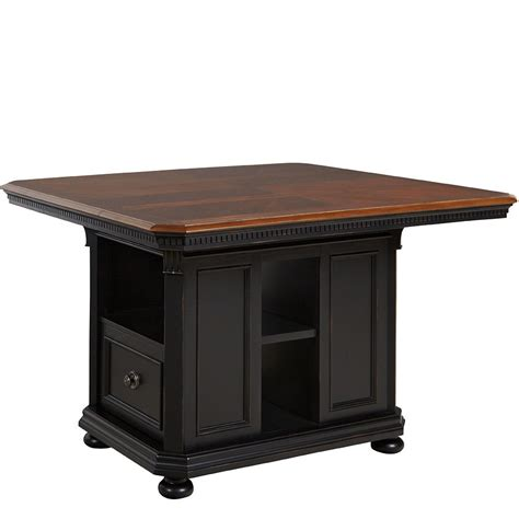 furniture kitchen islands avalon furniture rivington kitchen island reviews