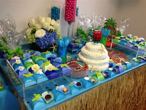 summer party decor on pinterest summer parties summer summer party party ideas pinterest