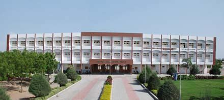 Haria College Mba Jamnagar about us