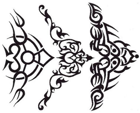 tattoo designs you can print out tattoopictureart com 187 printable tattoo designs hunting