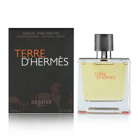 Parfum Hermes buy terre d herm 232 s by herm 232 s basenotes net
