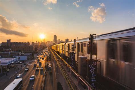 new york metrocard new york kaufen mit unseren tipps und anmerkungen