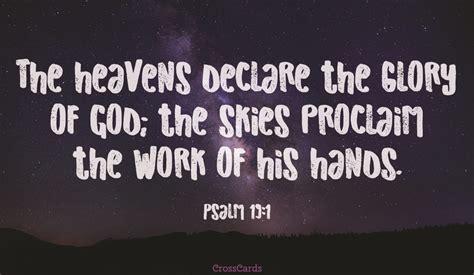 bible verse ecards beautiful  inspiring scripture greeting cards
