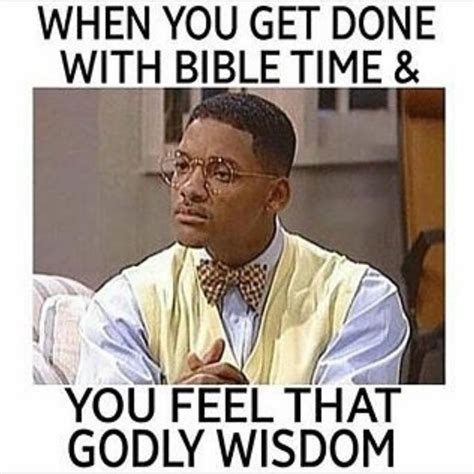 Meme Bible - best 25 clean christian humor ideas on pinterest