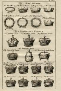 history of princess crowns reference pinterest