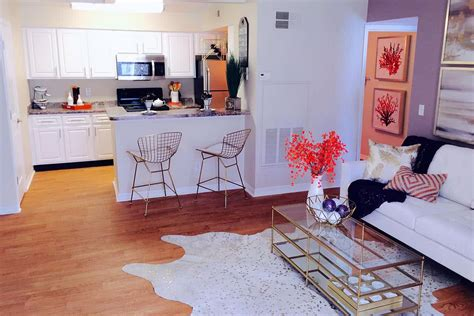 rooms for rent in clermont fl apartments for rent in clermont fl ashton apartments