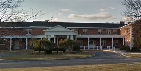 St Catherines Smithtown Detox by Admin Smithtown Nursing Homes