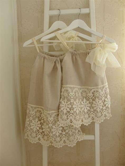 dress diy diy dresses sewing