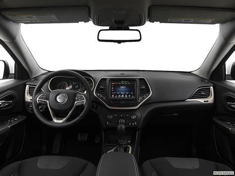 jeep cherokee sport interior 2017 jeep universal specifications 2017 2018 best cars reviews