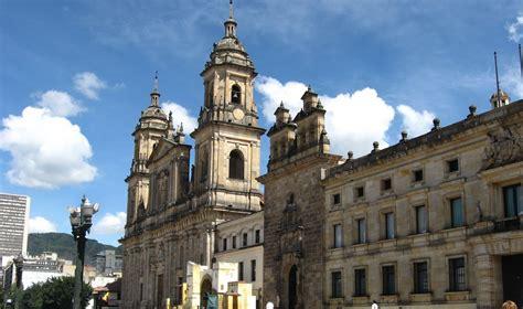 imagenes sitios historicos de bogota travel adventures bogota a voyage to bogota colombia