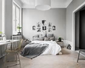 Bedroom Images by Scandinavian Bedroom Design Ideas Remodels Amp Photos Houzz