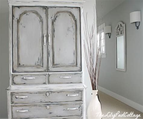 57 best images about chalk paint on chalk