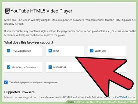 download youtube html5 video player how to download youtube html5 video player images how to