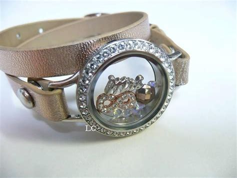 Origami Owl Gold Bracelet - 1000 images about origami owl ideas on arm