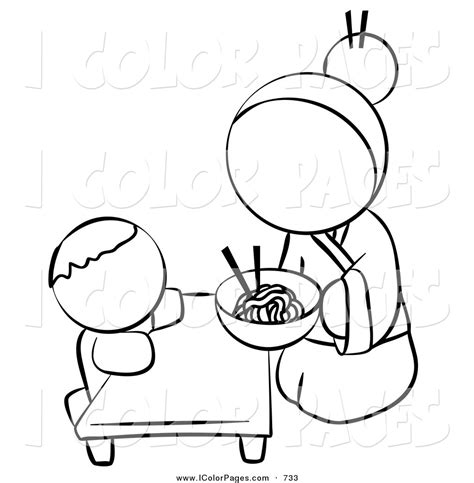 vietnamese new year coloring pages vietnamese new year coloring coloring pages