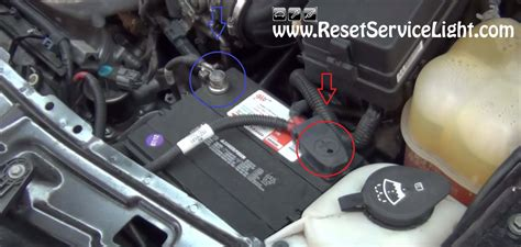 battery for 2007 saturn vue how to change the battery on saturn vue year 2002 2007