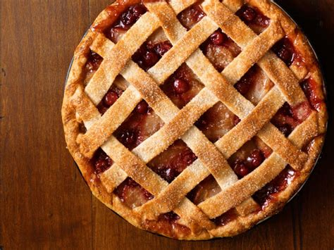 images of pie 50 pie recipes recipes and cooking food network