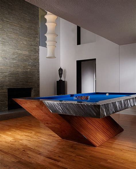 best home pool table best 25 modern pool tables ideas on pool