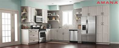 amana kitchen appliances amana refrigerator amana washer kitchen appliances