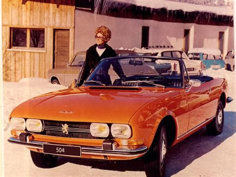 pujo automobile discover the history of peugeot