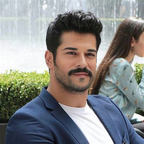 actor netflix burak 214 z 231 ivit burak 214 z 231 ivit watch quot lovebird quot on