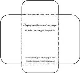 9x12 Envelope Template by Archives Letitbitoregon