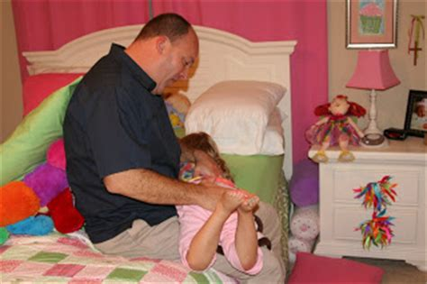 spanked by dad spanked girls images frompo 1