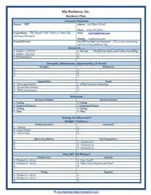 Ultimate Business Plan Template Free by Ultimate Business Plan Template Best Template Idea