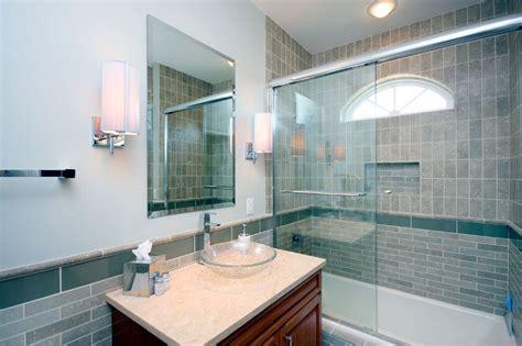 bathroom design center bath gallery image sanibel design center